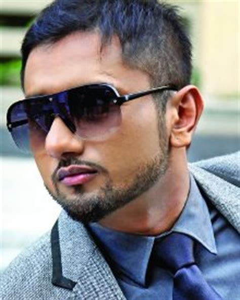 biography honey singh honey singh biography wiki dob family profile movies
