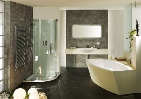 richardson badezimmerideen 15 luxurious and fascinating bathroom designs that you