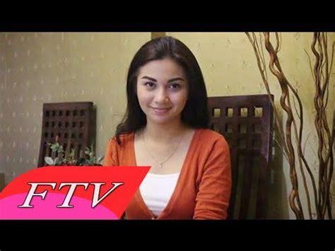 film ftv ariel tatum terbaru 1000 images about ariel tatum on pinterest sweet the o