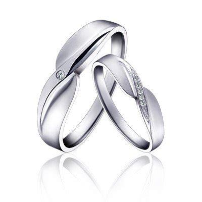 wallpaper cincin emas jual cincin perak cincin perak lapis emas putih mewah