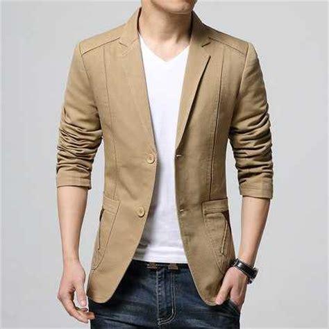 Jaket Blazer Jaket Casual Korean Style Sk 42 m xxxxxxl size s fashion casual suit plus size korean slim jacket oversized sleeve