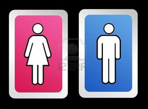 bagni donne pu 242 capitarvi 171 aquila non vedente