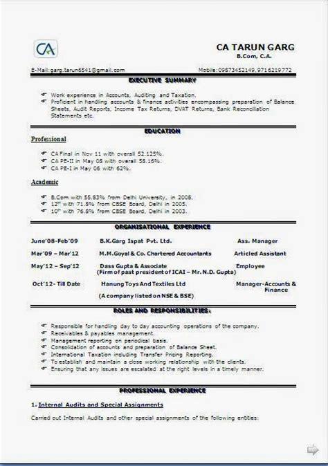 Resume Sle Last Part I Hereby sle resume format i hereby certify sle resume