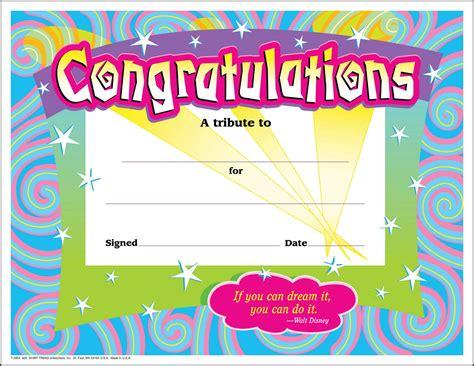 free award certificate templates tryprodermagenix org