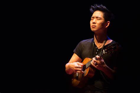 ukulele lessons jake shimabukuro 5 best ukulele lessons and resources online