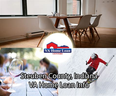 indiana archives va home loan centers