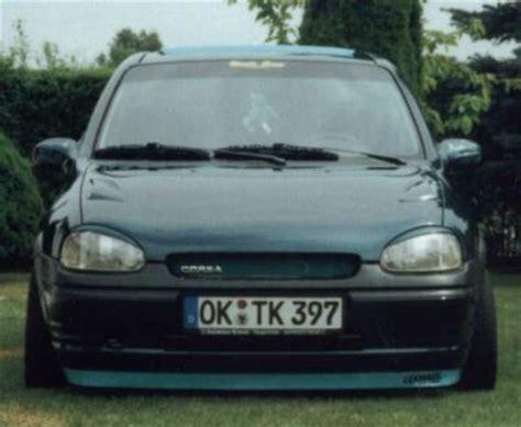Opel Aufkleber Entfernen by Heiko
