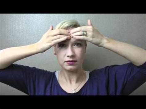 tutorial yoga facial 49 best make up for women over 50 images on pinterest