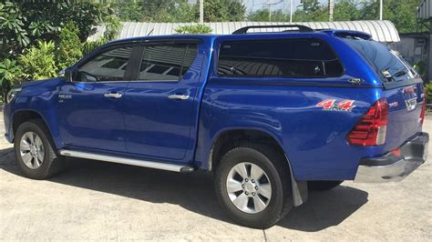 Hilux Awning by Toyota Hilux Canopies Canopies For Your Ute Or 4x4 Vehicle