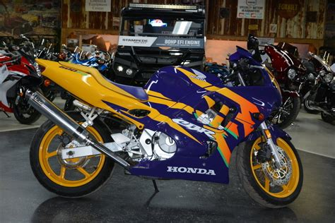 honda cbr 600 f3 honda cbr600f3 vehicles for sale