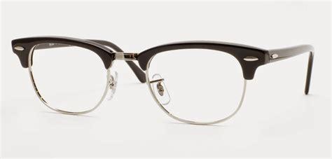 ban eye glasses for