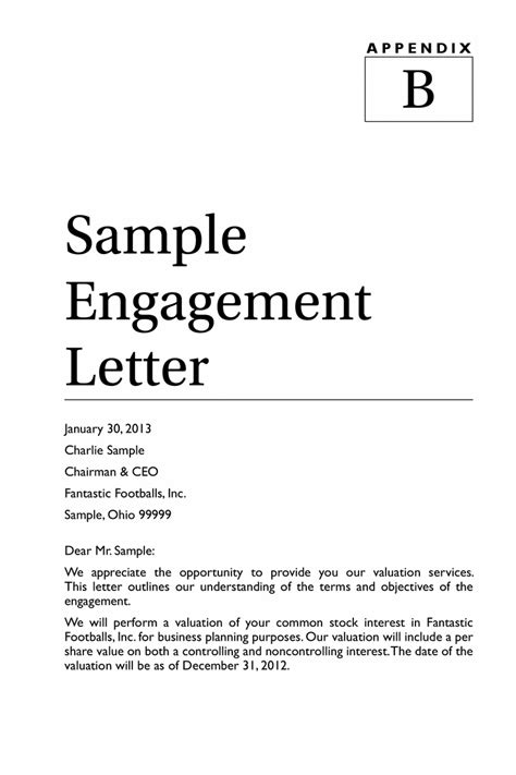 Firm Engagement Letter Bibiyanni Design World Professional Practice Task 4 Research