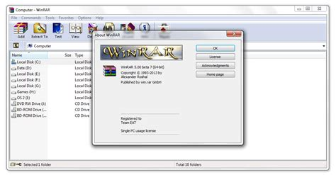 winrar full version free download with license key 2018 windows apps full software serial keys
