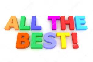 all the best images colourful all the best stock photo 169 pixbox 4080727