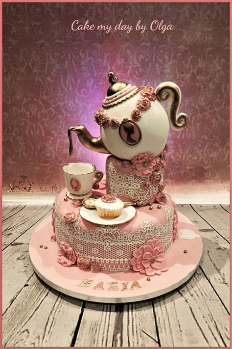 best tea cup 25 best ideas about teacup cake on teacup