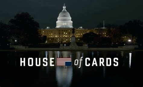 what time will house of cards be available house of cards season 2 release time on netflix today feb 14 2014 christian news