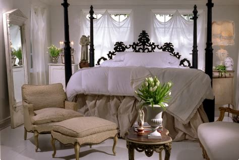 tuscan style rooms ideas tuscan bedroom design ideas room design ideas