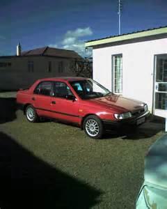1995 Nissan Sentra 1995 Nissan Sentra Pictures Cargurus