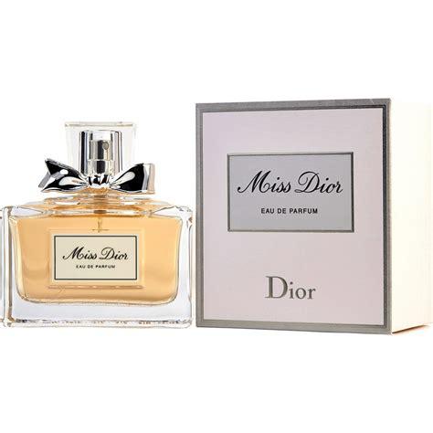 Parfum Christian Miss miss cherie eau de parfum fragrancenet 174