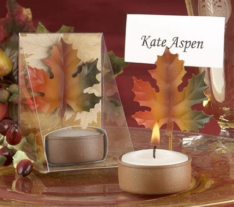 fall bridal shower decorating ideas best wedding decorations best fall bridal shower