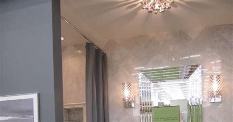 the tile shop design by kirsty latest bathroom trends the tile shop design by kirsty new meram blanc bathroom