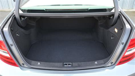 Mercedes C Class Silver Series Car Cover Argento mercedes c class saloon 2007 2014 review carbuyer