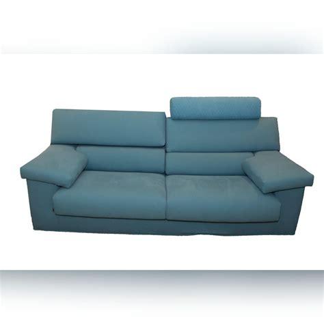samoa divani opinioni divani samoa prezzi divani samoa prezzi best samoa divani