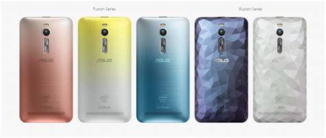 Premium Gea Design For Asus Zenfone 2 Laser 6 Inch Ze601kl asus zenfone selfie deluxe and laser launched in india
