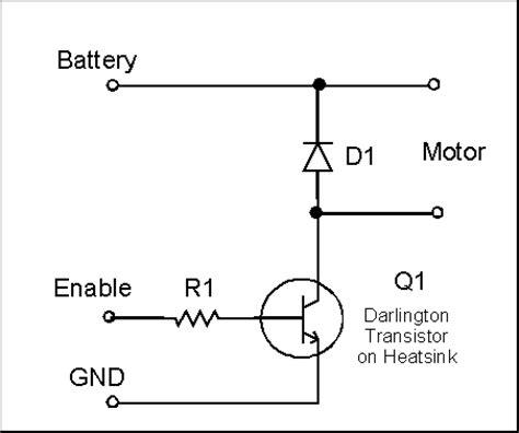 darlington transistor speed darlington transistor for motor 28 images another darlington pair speed electronics in