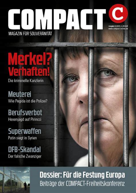Hitler Smiley Aufkleber by Compact Magazin Dezember 2015 Wieder Lieferbar