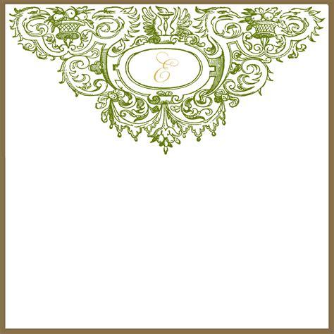 wedding invitation card in word format best of wedding invitation