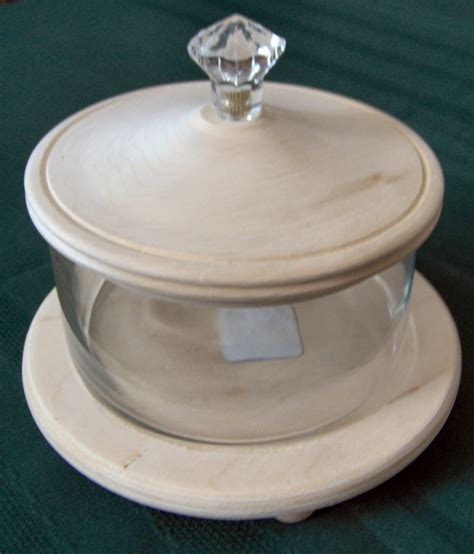 decorative potpourri bowls potpourri bowl w lid and decorative knob
