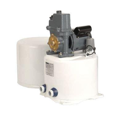 Pompa Air Grundfos 250 Watt jual wasser jet pc 250 ea pompa air 250 watt harga kualitas terjamin blibli