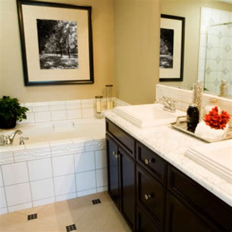 perfect simple small bathroom decorating ideas 42 regarding home enhancing ideas with simple
