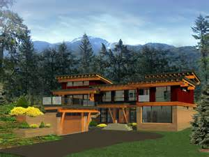 Home Design Courses Bc by About Rammed Earth Home Whistler Bc