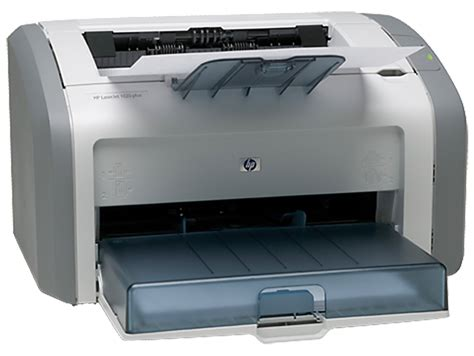 Printer Hp Laserjet hp laserjet 1020 plus printer