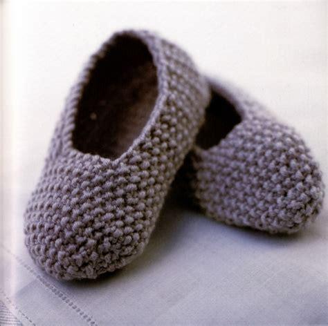 Kaos Stich And Family let s knit mari merajut