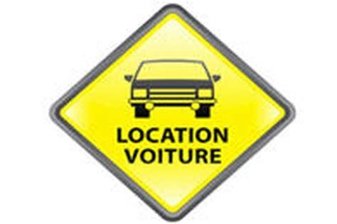 Assurance pour une location de voiture
