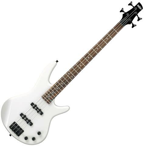 Ibanez Gsr 325 Pw Bass Guitar musicworks guitars bass guitars 4 string bass