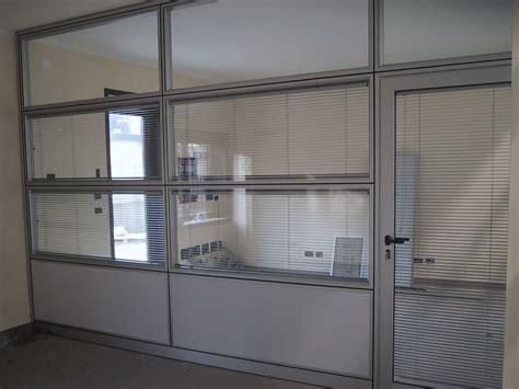 pareti divisorie mobili per abitazioni pareti mobili in alluminio per abitazioni e uffici brescia