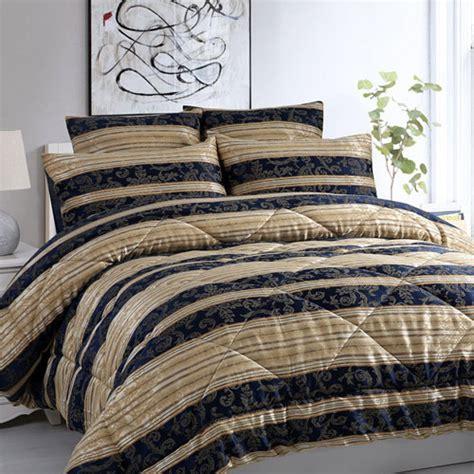 European Bedding Sets European Inspired 5 Bedspread Comforter Sets Buy Quilt Cover Sets
