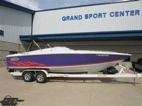baja boat prices baja 25 outlaw sst boats for sale boats