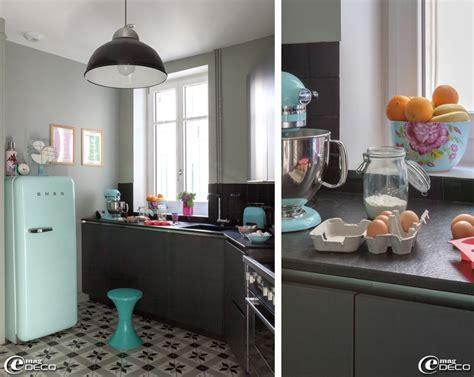 Idée Décoration Cuisine by Idees Modernes De Cuisine Exterieure
