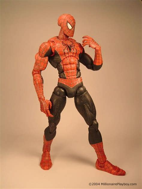 figure articulation 20 best images about toys motha on