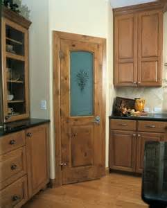 pantry door 1 choice for the home