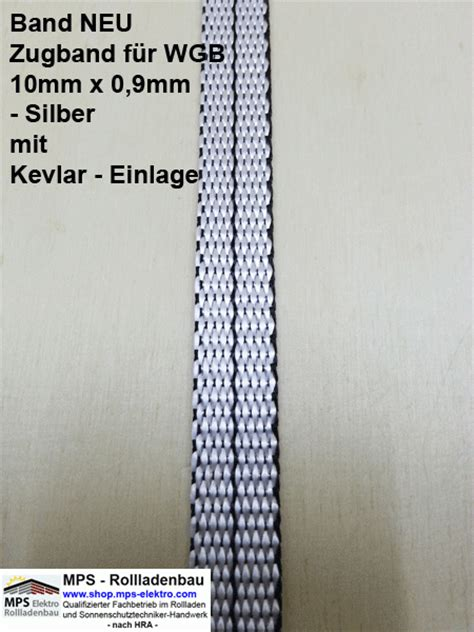 losberger markisen mps elektro rollladen shop zugband fuer wintergaerten