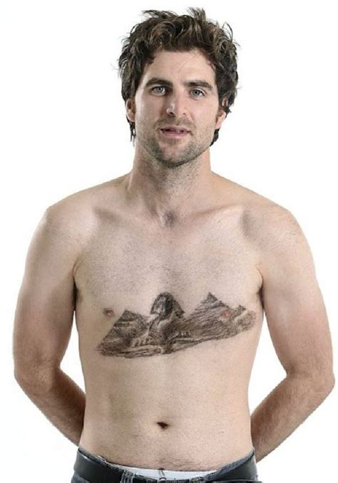 how to manscape photos next level manscaping i am bored