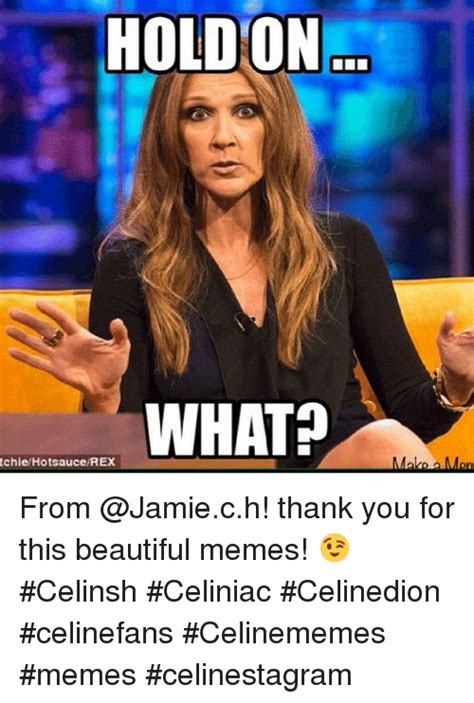 Celine Dion Meme - funny celine dion memes of 2016 on sizzle paint