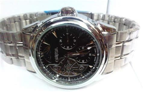 Daftar Harga Jam Tangan Merk Mirage daftar harga jam tangan omega original terbaru februari