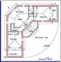 l shaped garage plans a straw bale house plan butch quot l quot 2970 sq ft